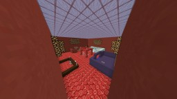 The Pros Of Parkour 2 Minecraft Project