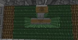 Minecraft Prison Spawn 1.8 By 9if [ReUpload] Minecraft Project