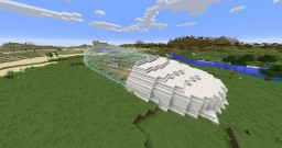 Laboratory for Mod Showcases and Skits Minecraft Project