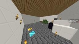Ventity 2.0 Minecraft