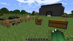 Lucky Block Challenge Games Thing (Inspired by PopularMMOS) READ DESCRIPTION Minecraft Project