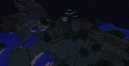 SameCraft Minecraft Server