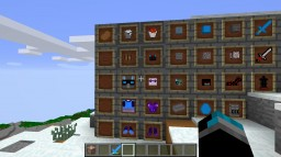 Gears of war resource pack. Minecraft Texture Pack