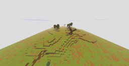 Maps ArenaPvP Minecraft Map & Project