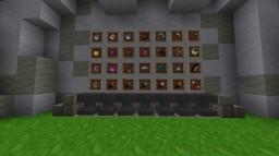 RickardoPlayPackV2 Minecraft Texture Pack