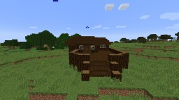 Beautiful Home you design the inside Minecraft Map & Project