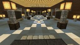 Magic Gears Minecraft Server