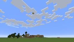 Minecraft Quiz von Braten13 [GER] Minecraft Project