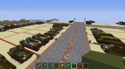 Hey guys. Minecraft Blog Post