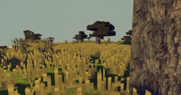 DREAPACK - 1.12 [semi realistic] 64x64 Minecraft Texture Pack