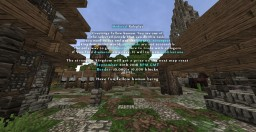 Cryptic Empire Roleplay Minecraft Server