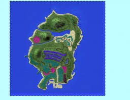 GTA 5 Minecraft