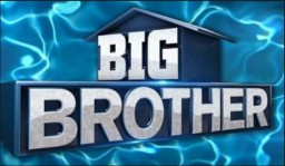 Big Brother 19 House Minecraft Project