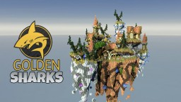 Aspen Island Minecraft Map & Project