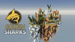 Aspen Island Minecraft Project