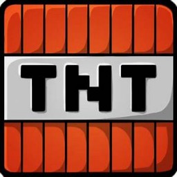 Find The TNT Minecraft