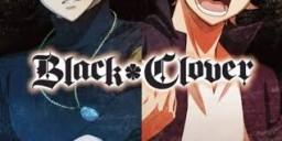 Black Clover Server Minecraft Blog Post