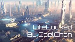 Lifelocked Minecraft Blog Post