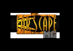 FarscapeMC Minecraft Server