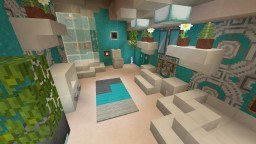 Best Toilet Minecraft Maps & Projects - Planet Minecraft