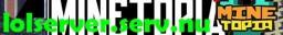 LOLtopia Minecraft Server