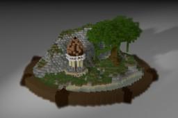 Havok Minecraft Map & Project