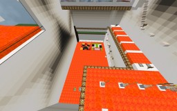 Parkour Mansion made for Unspeakble and Preston 1.12 Minecraft Map & Project