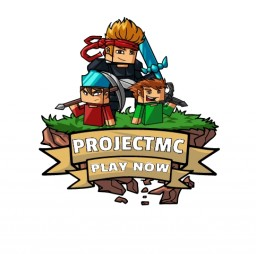 ProjectMC Minecraft Server