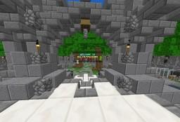 DeltaFactions | 1.8.X Minecraft Server