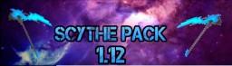 Scythe Pack 1.12 Minecraft Texture Pack