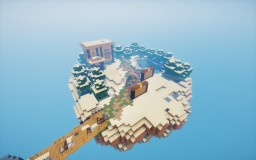Solarcraft: The Minecraft Universe For You! Minecraft