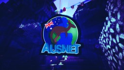 AusNetMC Safe Survival Server REVIEW Minecraft Blog