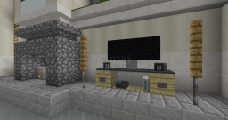 Armorstand Creations Minecraft Project