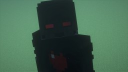 I'm back.. Minecraft Blog Post