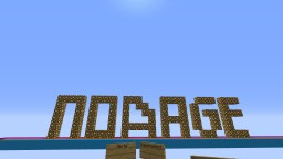 No Rage By Enderdragonmc7 Minecraft Map & Project