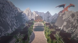 Hallowed Fantasy: Competitive Pixelmon Redefined Minecraft