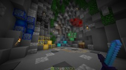 the simple pack Minecraft Texture Pack