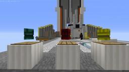 ALL gauntlets (minecraft story mode season 2) Minecraft Texture Pack