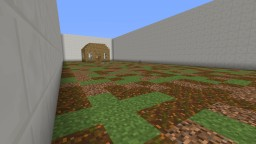 Dr. Bob's Experements Minecraft Map & Project