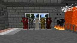 256x PVP PACK! England Pack! Minecraft Texture Pack