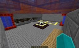 Evolution Gaming Archany Factions PVP/PVE Minecraft Server