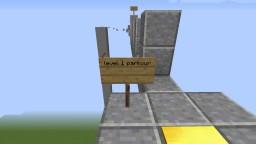 my 2ed map :) hope u like it too Minecraft Map & Project