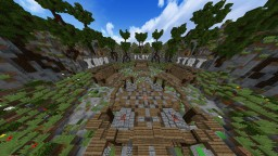 -=-=-=-DREAMTIME=-=-=-FACTIONS (SKYBLOCK COMING SOON!) LLOKING FOR STAFF Minecraft Server