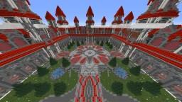 RezzMC >> OP Prison [1.8.x-1.12.x] Minecraft Server