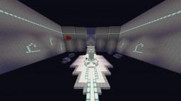 The Terminal Zone (Minecraft Story Mode) Minecraft