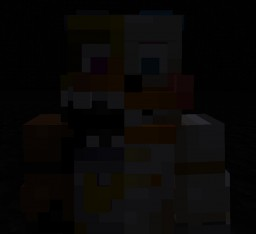 Five Nights at Freddy's: Counted Days - Resource Pack Minecraft Texture Pack