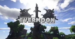 Evermoon   Pixelmon Reforged   No Lag   Gyms   Ranks   Achievements   Minecraft Server