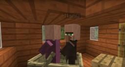 RoKing K's TV - A Minecraft Gameplay Channel Minecraft Blog Post
