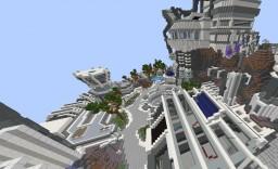 Cosmic Pvp Test Factions Minecraft Server