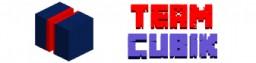TPRandom 1.0 Minecraft Mod
